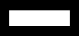 Logotipo da loja virtual Livrarias Família Cristã, cliente da Bis2Bis, empresa que desenvolve Plataforma de E-commerce Magento