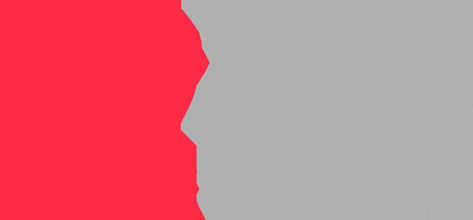Logotipo da Bis2Bis E-commerce, empresa que desenvolve a Plataforma de E-commerce Magento, que vai ajudar a vender mais para qualquer tipo de negócio