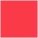 Ícone que mostra que a Plataforma de E-commerce Magento é a mais utilizada no mundo