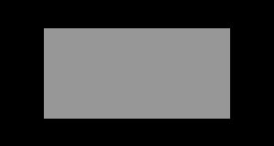 Logotipo da loja virtual Kingspan, cliente da Bis2Bis, empresa que desenvolve Plataforma de E-commerce Magento