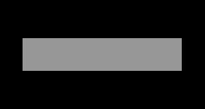 Logotipo da loja virtual Pérolas Make, cliente da Bis2Bis, empresa que desenvolve Plataforma de E-commerce Magento
