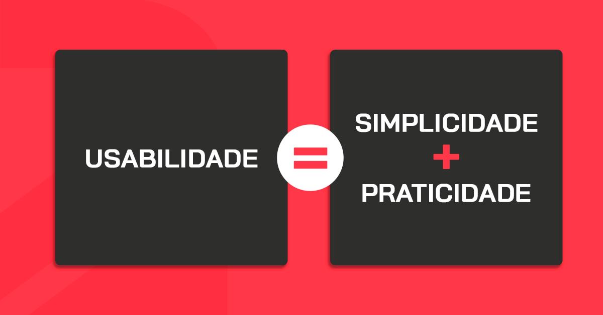 Descobrir o que é usabilidade no e-commerce é o primeiro passo para adotar essa estratégia que une simplicidade com praticidade