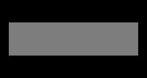 Logotipo da loja virtual Muscle Box, cliente da Bis2Bis, empresa que desenvolve Plataforma de E-commerce Magento