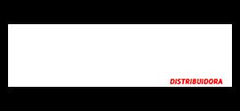 Logotipo da loja virtual Mirão, cliente da Bis2Bis, empresa que desenvolve Plataforma de E-commerce Magento