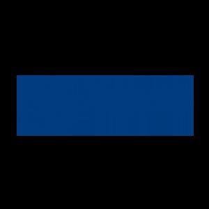 Logotipo da Hurb, cliente da Bis2Bis, empresa que desenvolve Plataforma de E-commerce Magento