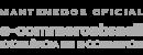 Selo Mantenedor Oficial E-commerce Brasil